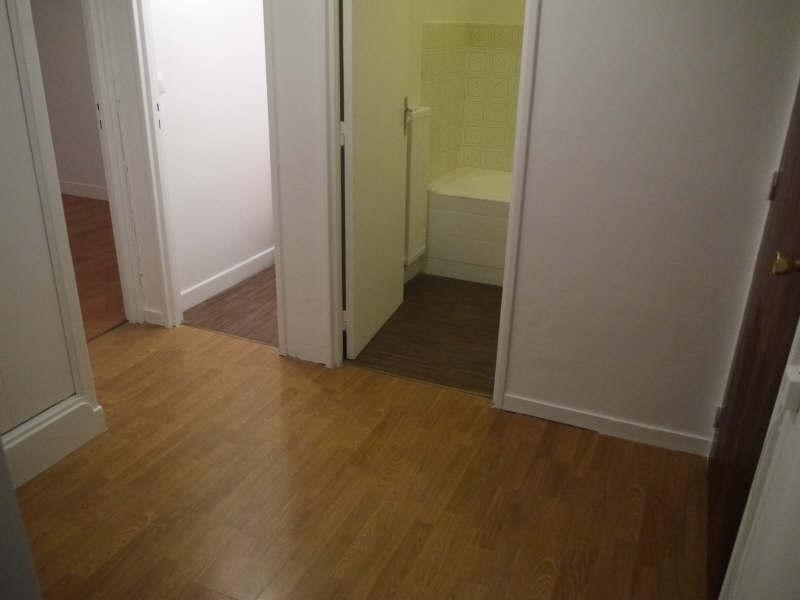 Locação apartamento Andresy 754€ CC - Fotografia 2