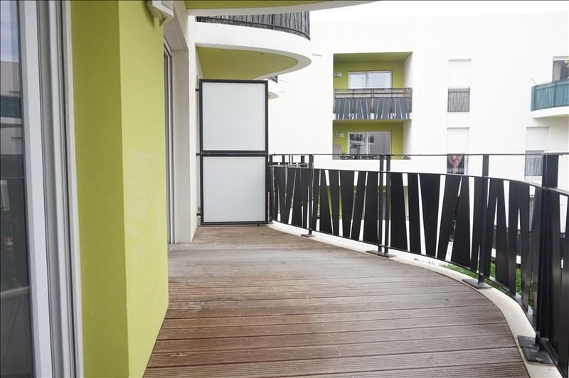 Location appartement Castelnau le lez 630€ CC - Photo 6