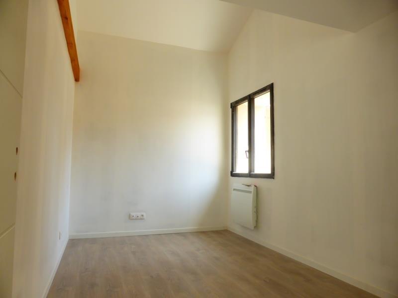 Revenda casa St bernard 260000€ - Fotografia 6
