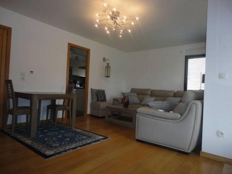 Vente appartement Arpajon 260 500€ - Photo 3