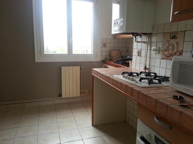 Location appartement Grenoble 709€cc - Photo 3