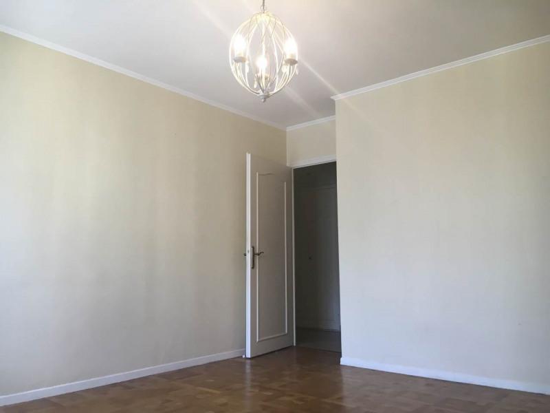 Venta  apartamento Annemasse 190000€ - Fotografía 3
