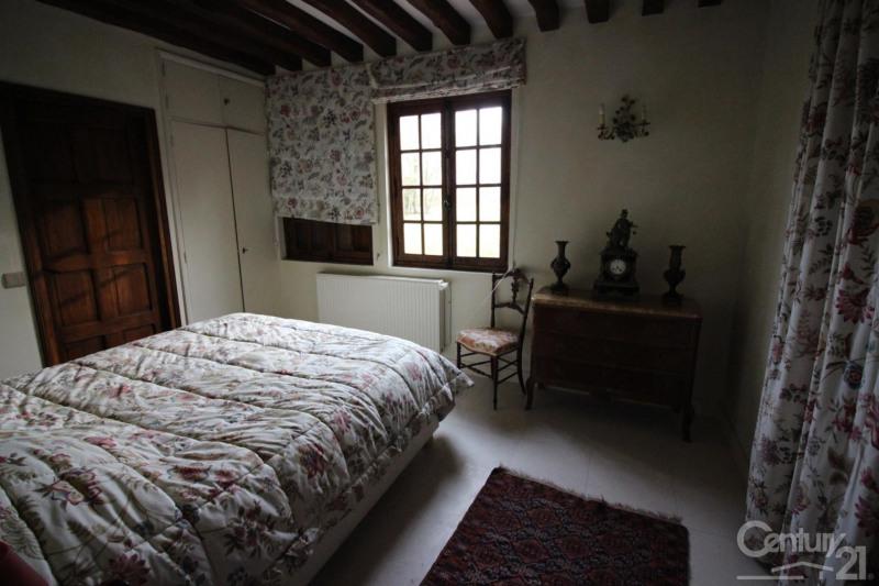 Verkauf von luxusobjekt haus Tourgeville 1590000€ - Fotografie 18