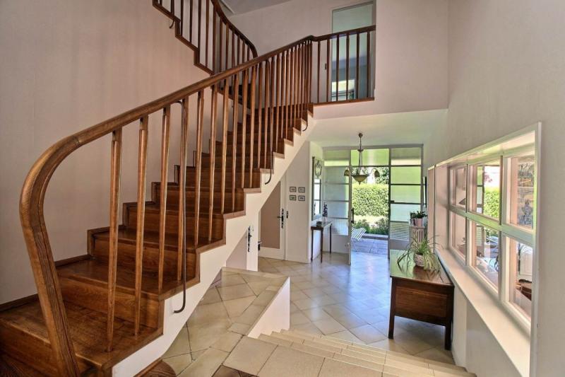 Vente de prestige maison / villa Vimoutiers 400000€ - Photo 9