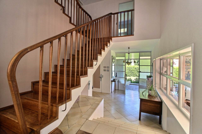 Deluxe sale house / villa Vimoutiers 400000€ - Picture 9