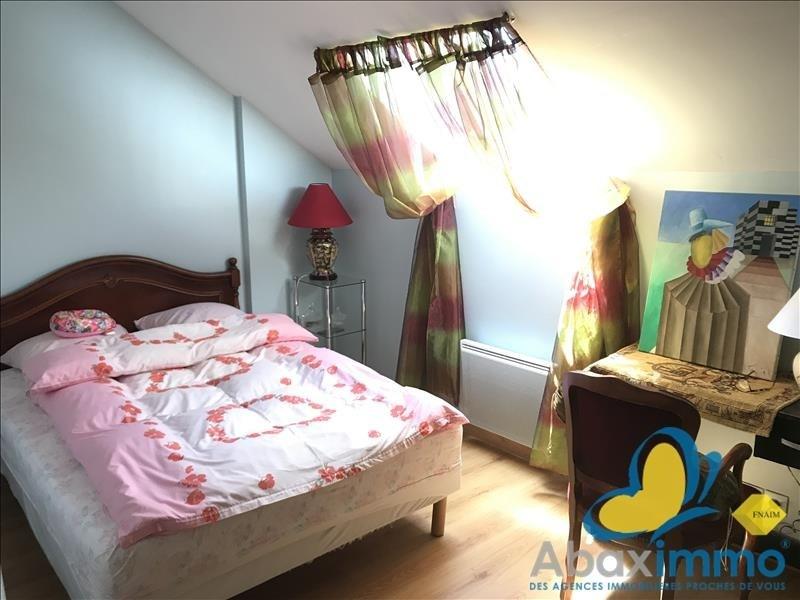 Sale house / villa Olendon 217900€ - Picture 9