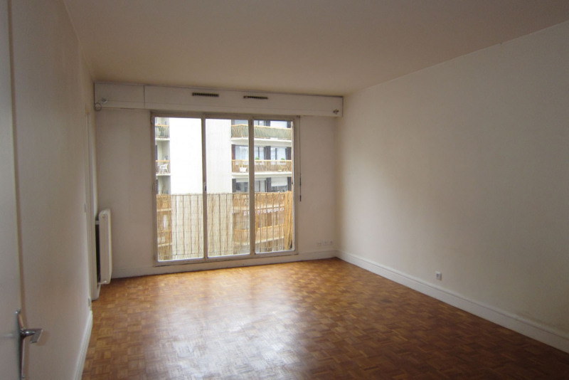 Location appartement Paris 18ème 1341€ CC - Photo 2