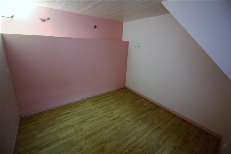 Vente appartement Speracedes 149 500€ - Photo 11