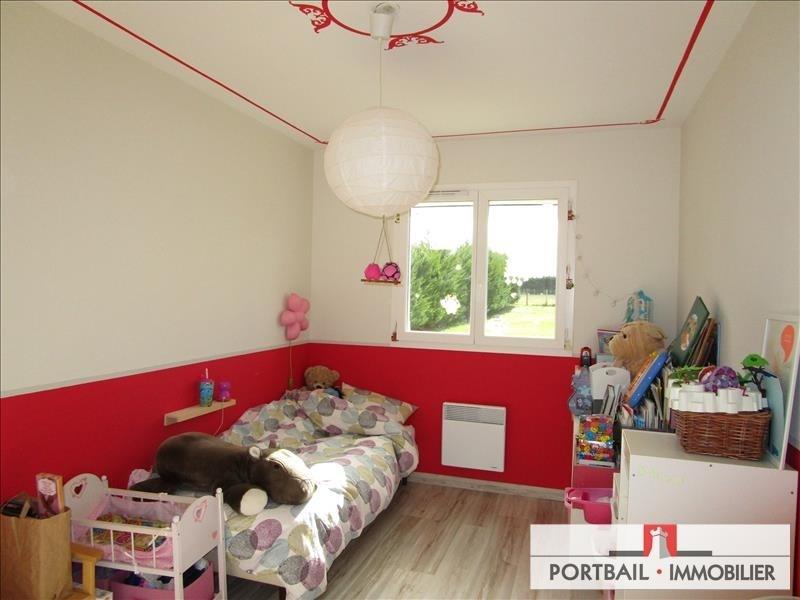 Vente maison / villa Cartelegue 153000€ - Photo 7
