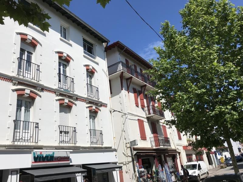 Deluxe sale apartment St jean de luz 646000€ - Picture 1