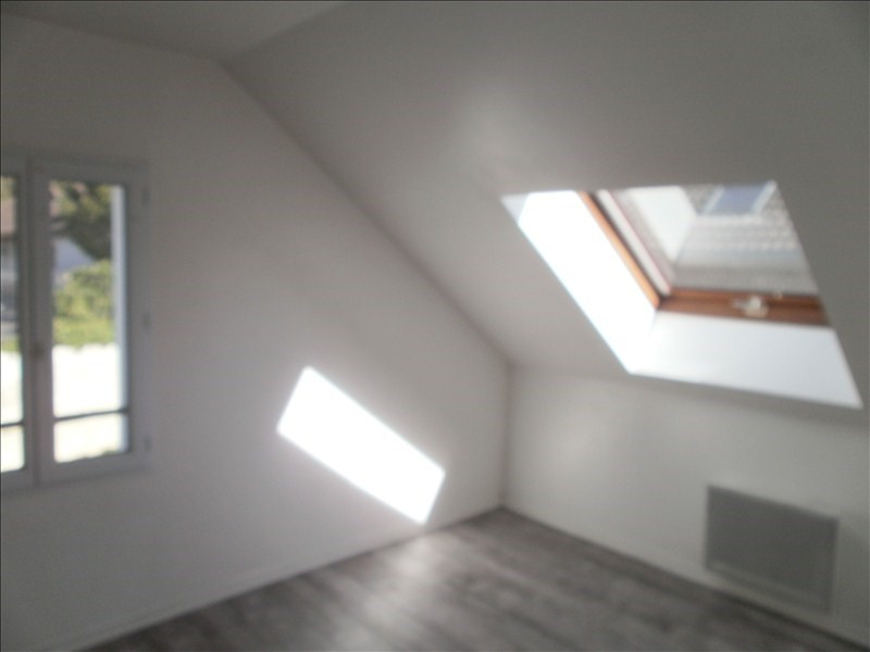 Location maison / villa Serres castet 850€ +CH - Photo 6