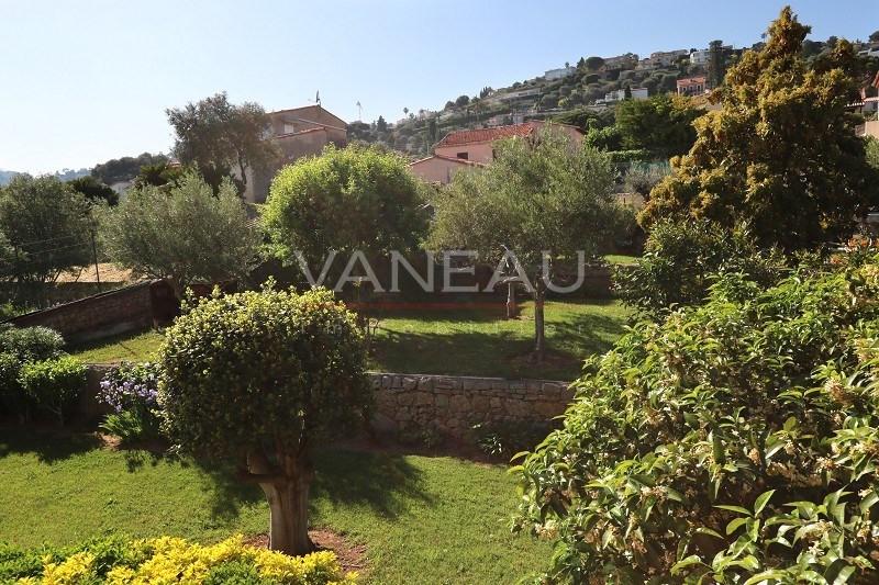 Vente de prestige maison / villa Golfe-juan 480000€ - Photo 12