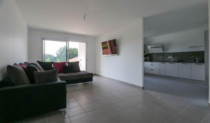 Vente appartement Saubion 278000€ - Photo 5