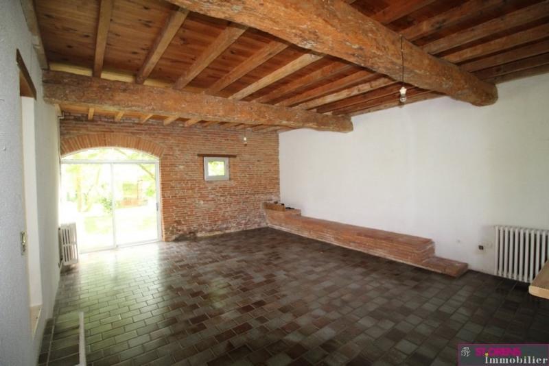 Sale house / villa Toulouse est - 20 minutes 424000€ - Picture 4