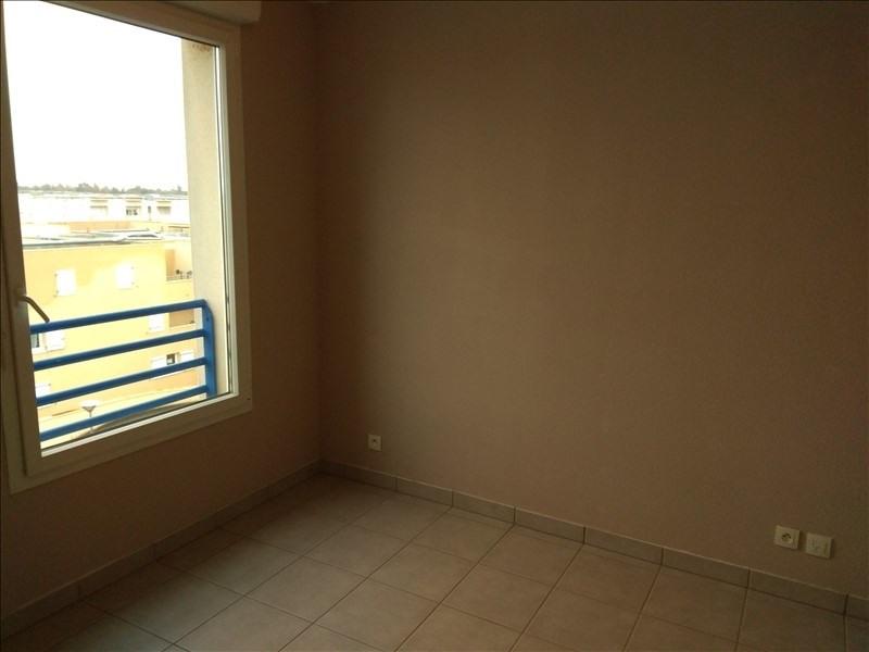 Vente appartement Poitiers 97500€ - Photo 4