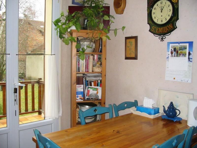 Sale house / villa Saint-michel-sur-orge 405000€ - Picture 4