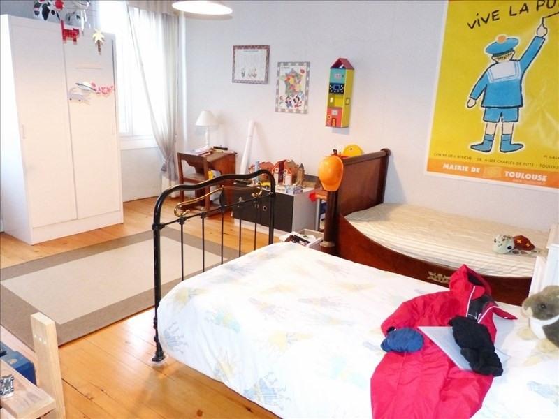 Vente maison / villa Albi 486000€ - Photo 9