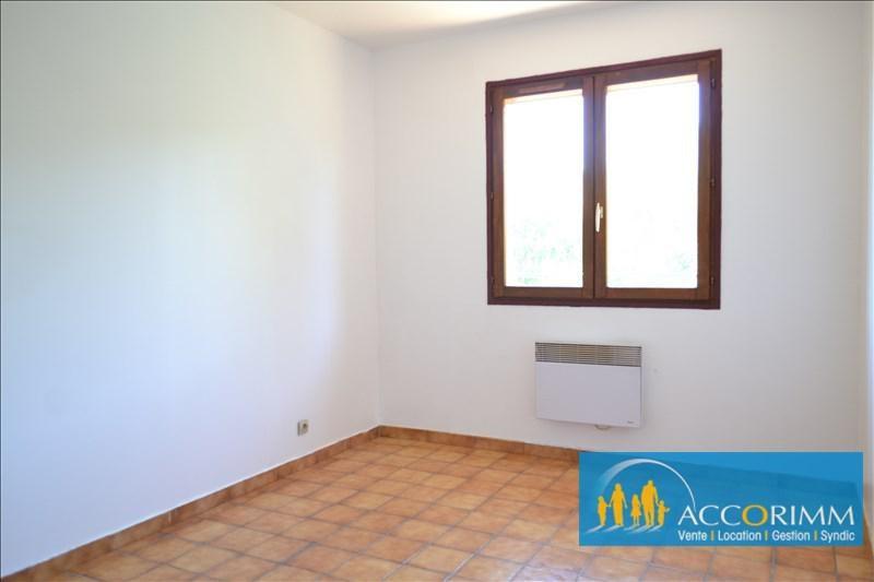 Venta  casa Luzinay 350000€ - Fotografía 9