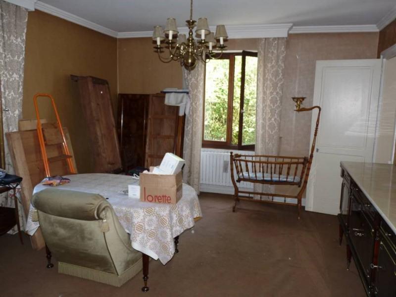 Revenda casa Roche-la-moliere 135000€ - Fotografia 4