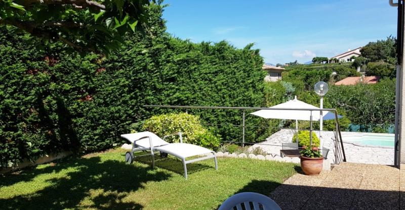 Vente maison / villa Pietrosella 390000€ - Photo 10
