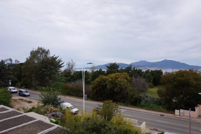 Vente appartement Pietrosella 195000€ - Photo 1