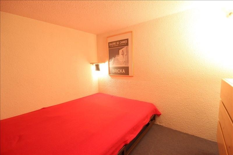 Vente appartement Les arcs 153000€ - Photo 7