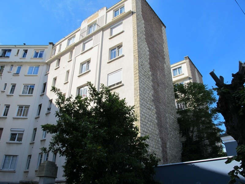 Vente appartement Bois colombes 335 000€ - Photo 7