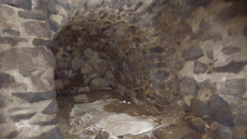 Vente maison / villa Le monastier sur gazeille 55000€ - Photo 20