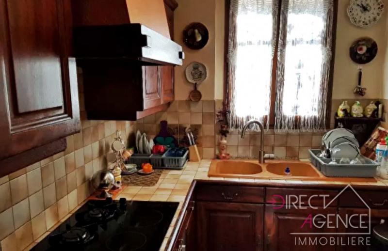 Vente maison / villa Noisy le grand 470000€ - Photo 3