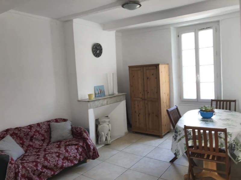 Vente appartement Toulon 118500€ - Photo 2