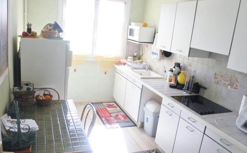 Sale apartment Montigny les cormeilles 126760€ - Picture 2