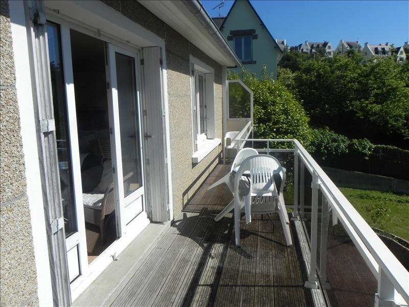 Sale house / villa Perros guirec 250320€ - Picture 3