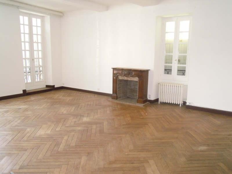 Sale apartment Sauveterre de bearn 170000€ - Picture 2