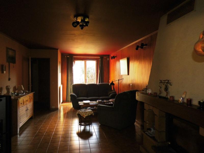 Viager maison / villa Vedene 59000€ - Photo 4