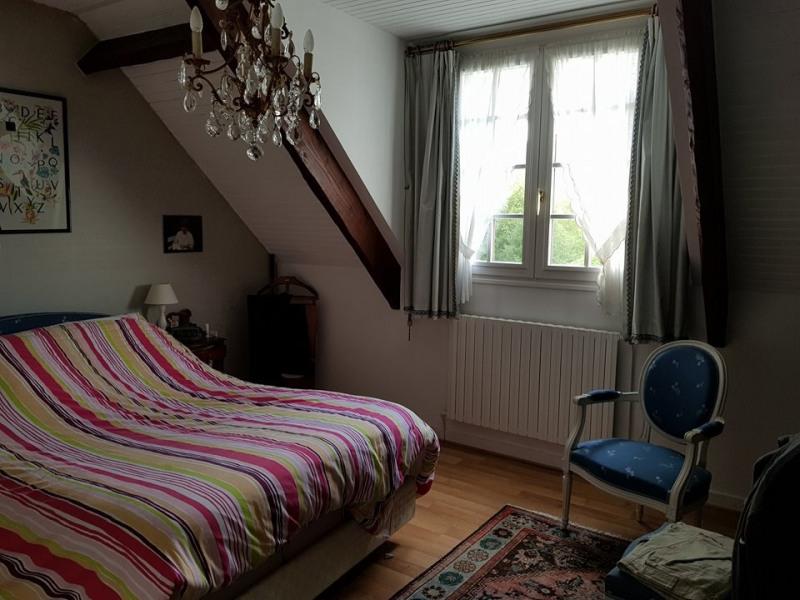 Sale house / villa Montigny-sur-loing 310000€ - Picture 16