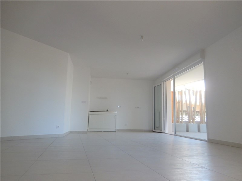 Vente appartement Castelnau le lez 422000€ - Photo 4