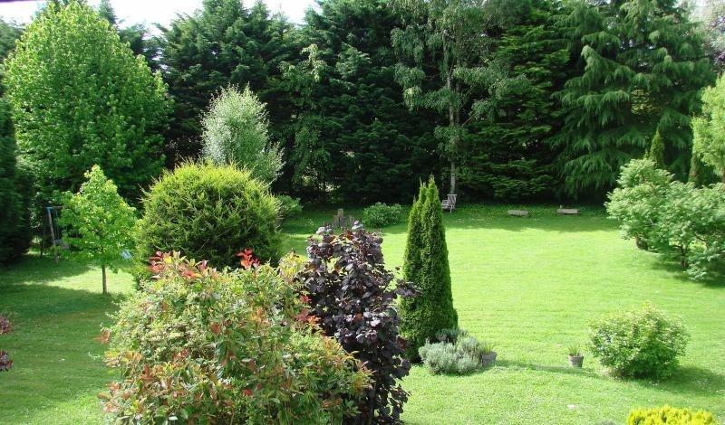 Deluxe sale house / villa Villennes-sur-seine 1092000€ - Picture 1
