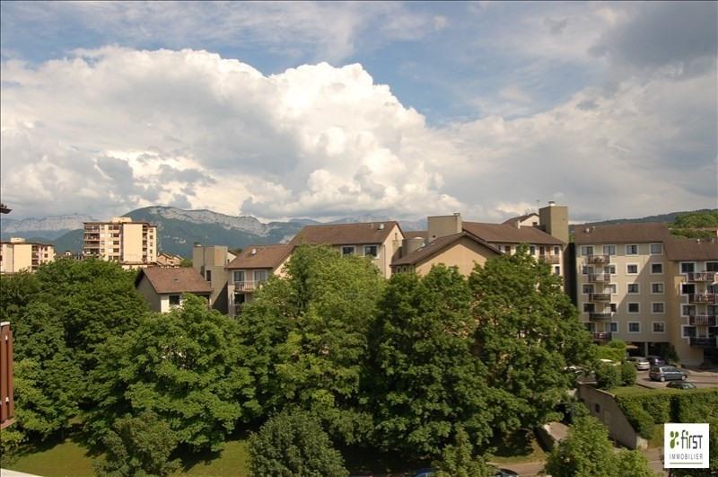 Venta  apartamento Cran gevrier 249000€ - Fotografía 3