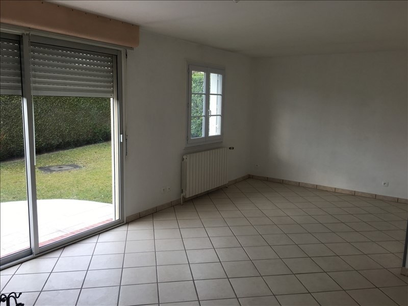 Sale house / villa Meru 221 400€ - Picture 3