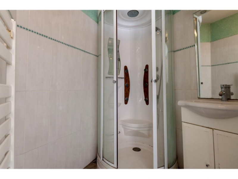 Location appartement Nice 745€ CC - Photo 6