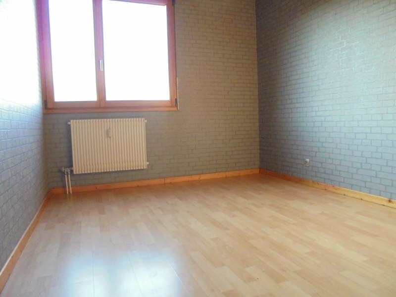 Vente appartement Cluses 149000€ - Photo 7