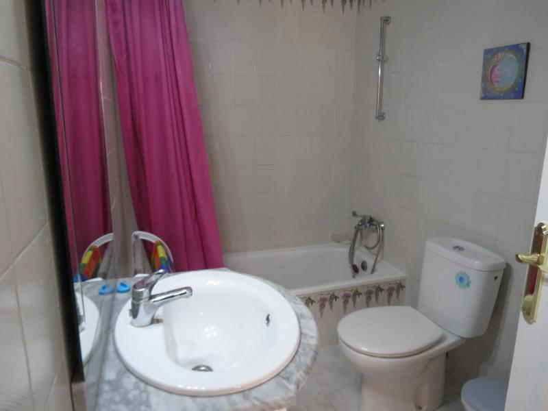 Vente appartement Roses centre 279000€ - Photo 18