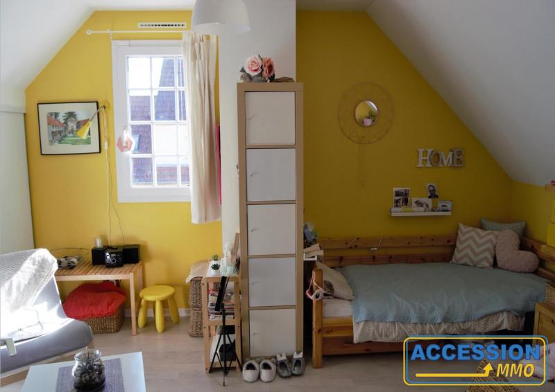 Vente maison / villa Dijon 442000€ - Photo 5
