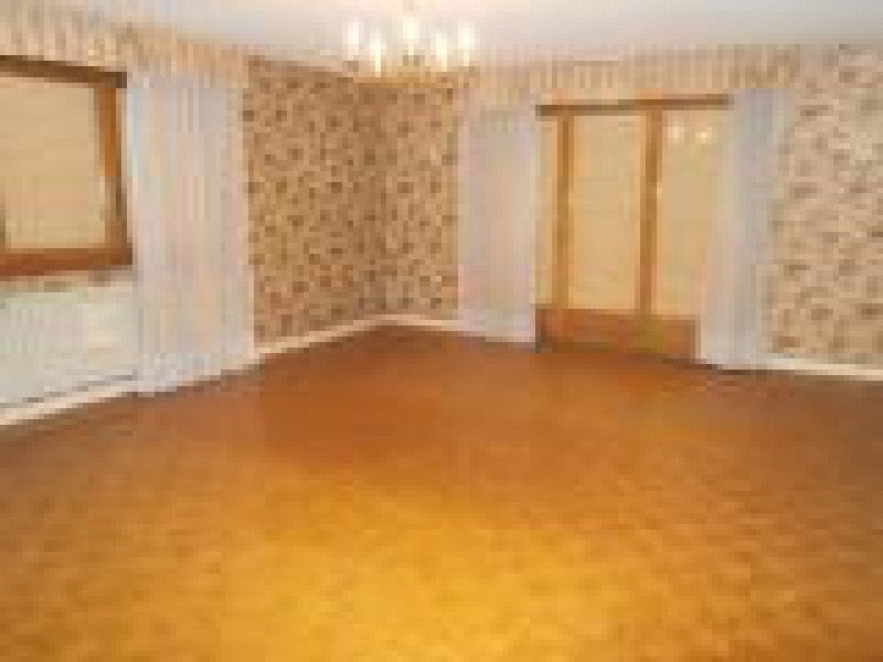 Продажa квартирa Belley 188000€ - Фото 1