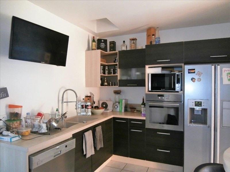Venta  casa Vieux boucau les bains 346000€ - Fotografía 2