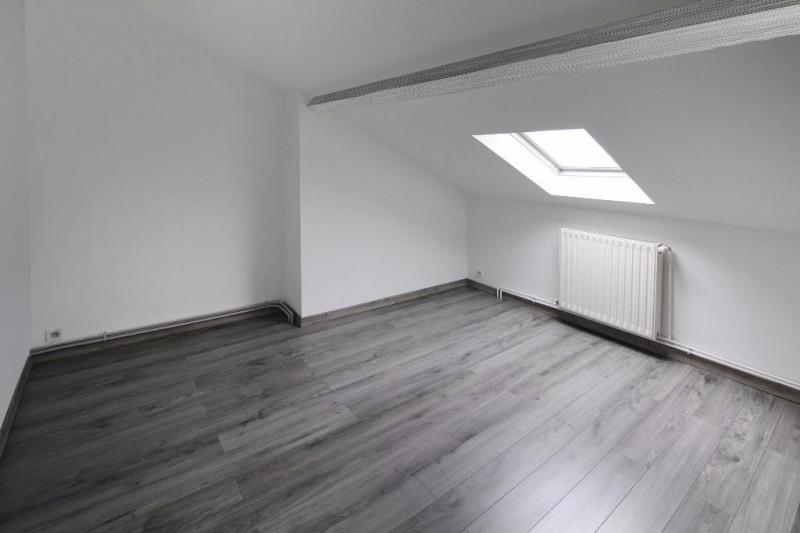 Vente appartement Limoges 174800€ - Photo 2