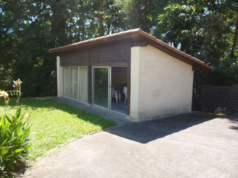 Vente maison / villa Heugas 272000€ - Photo 5