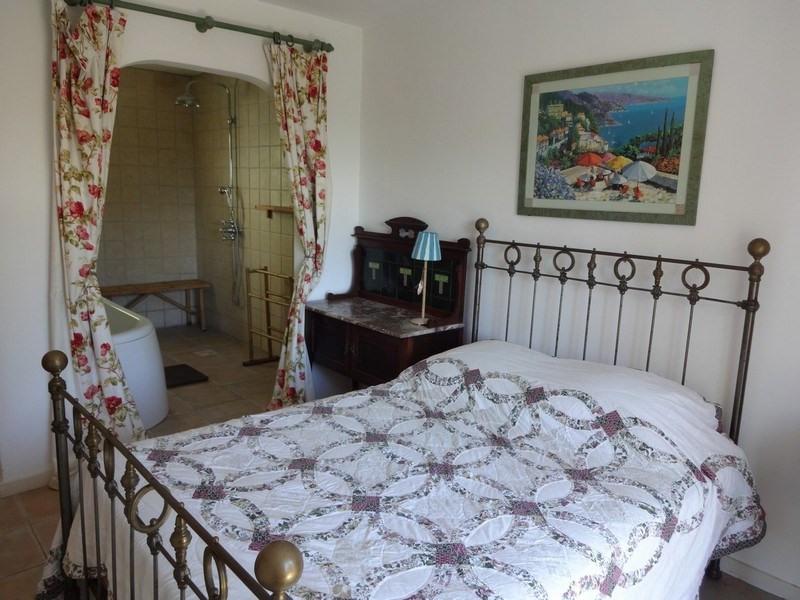 Deluxe sale house / villa Pyla sur mer 1190000€ - Picture 5