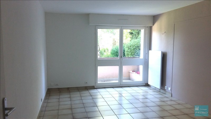 Location appartement Igny 1 290€ CC - Photo 3
