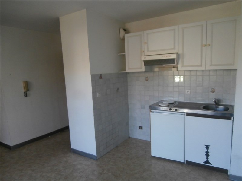 Vente appartement Manosque 79000€ - Photo 4